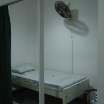 31_31_medical_center4-768x432