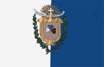 flag - hfcb