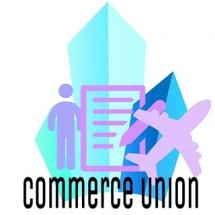 Commerce Union