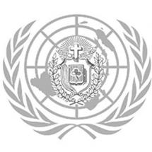 Model United Nations (MUN)