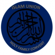 Islamic Union