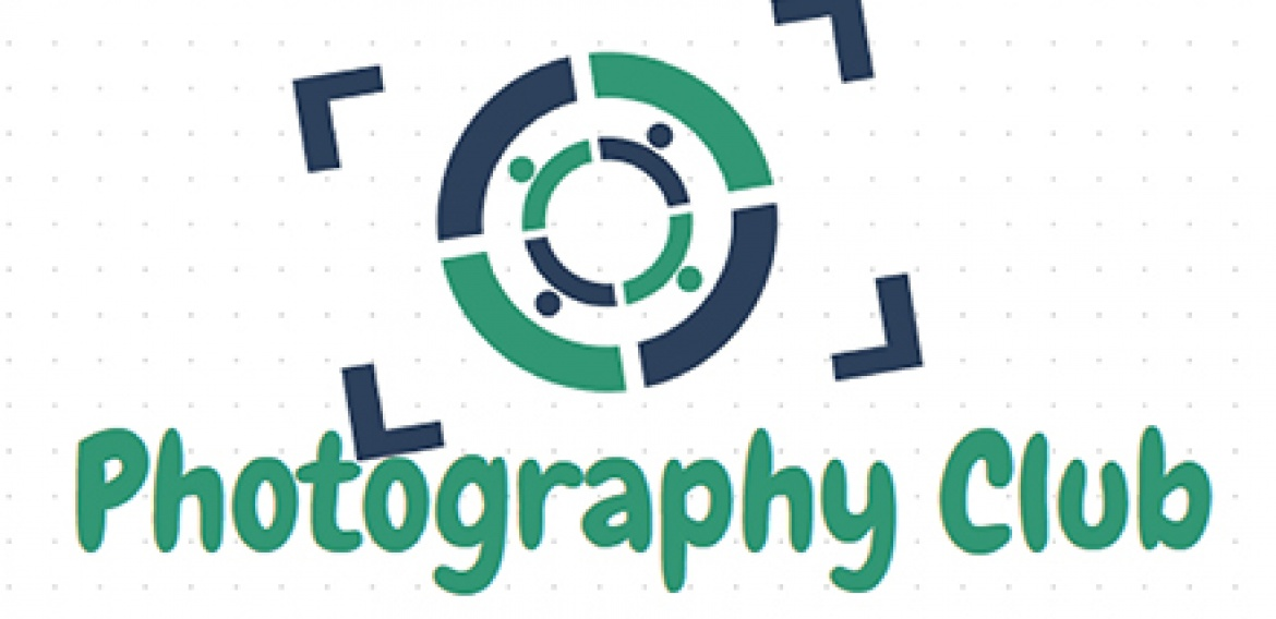 Photograpy Club