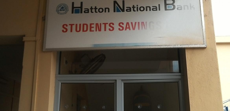 Students' Savings Unit