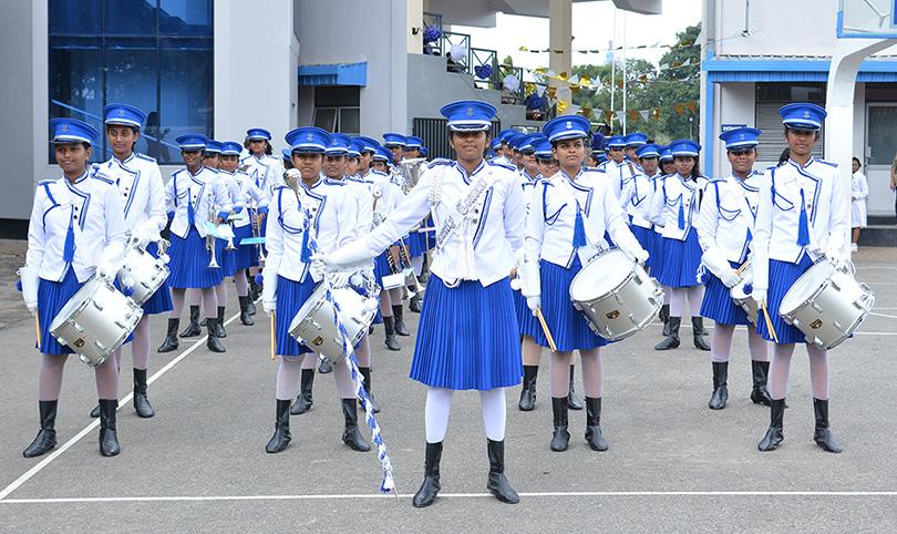 Western Band