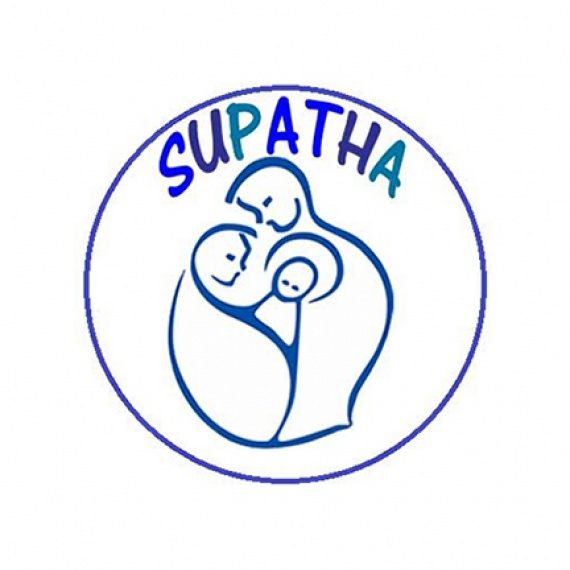 Supatha Day