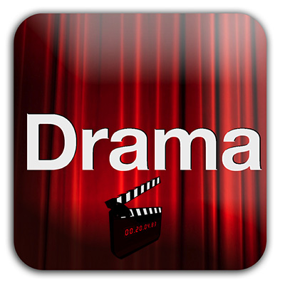 Inter-House Drama Competition-2017