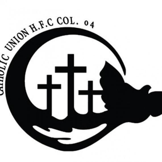 Catholic Union