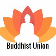 Buddhist Union