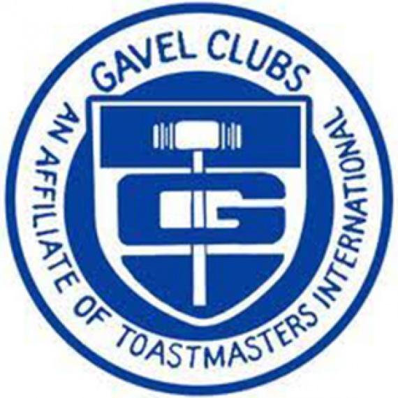 Gavel Club