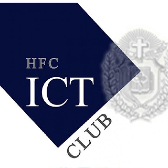 ICT CLUB