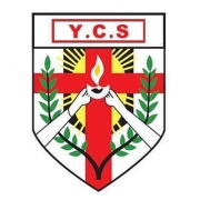 Young Catholic Students' Movement (YCS)