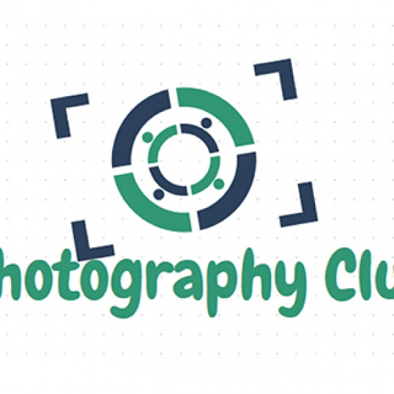 Photograpy Club