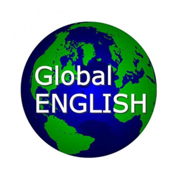 English Union