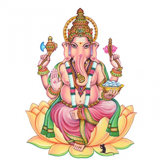 Hindu Union