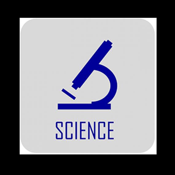 Science Union