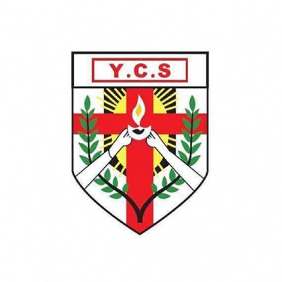 Young Catholic Students